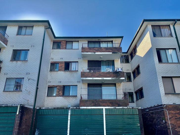 8/73-77 Mcburney Road, Cabramatta 2166, NSW Unit Photo