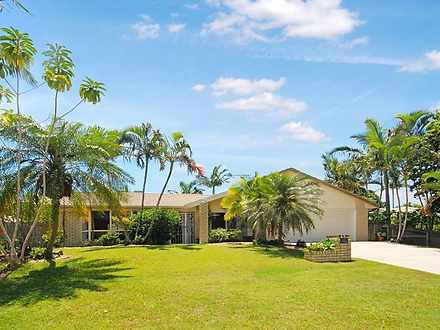 8 Hazeltine Court, Maroochydore 4558, QLD House Photo