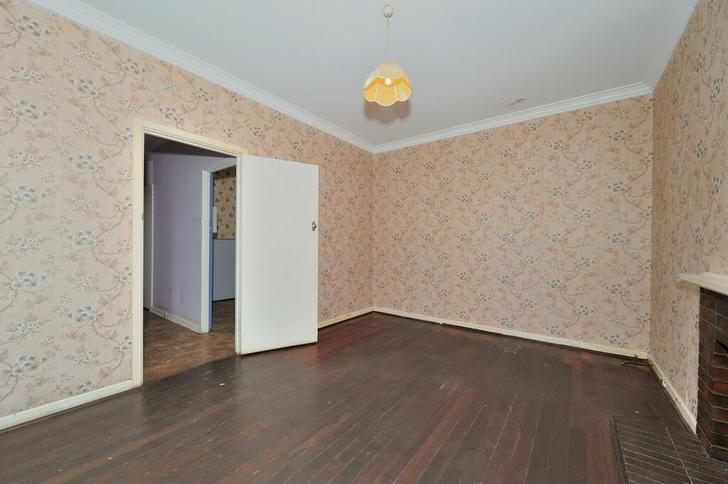 15 Burford Street, Balga 6061, WA House Photo