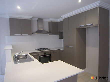 51 Kinloch Circuit, Bruce 2617, ACT House Photo