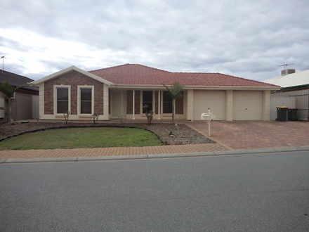 7 Christine Circuit, Craigmore 5114, SA House Photo