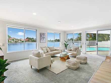 10 Warriewood Place, Robina 4226, QLD House Photo