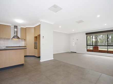 877 St James Crescent, North Albury 2640, NSW Townhouse Photo