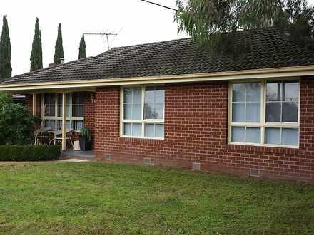 135 Schotters Road, Mernda 3754, VIC House Photo