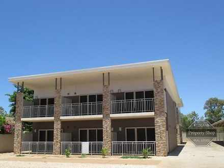 5/6 Hedditch Street, South Hedland 6722, WA Apartment Photo