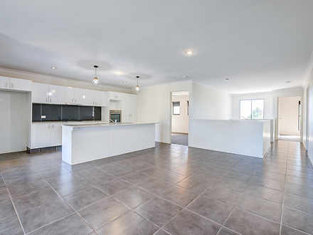 94 Outlook Drive, Waterford 4133, QLD House Photo