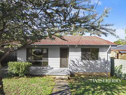 85 Richardson Road, San Remo 2262, NSW House Photo