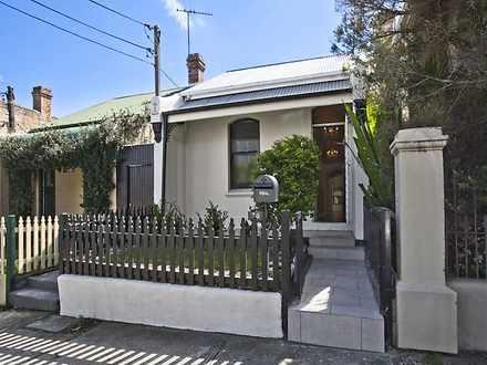 78 Fitzroy Street, Marrickville 2204, NSW House Photo