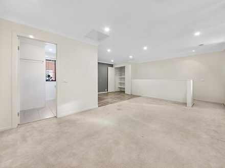 12A Riverbank Drive, Kellyville Ridge 2155, NSW Studio Photo