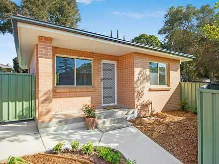 52A Hilda  Road, Baulkham Hills 2153, NSW House Photo