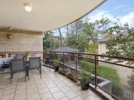 5/3-5 Cheriton Avenue, Castle Hill 2154, NSW Unit Photo