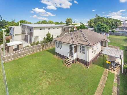 76 Battersby Street, Zillmere 4034, QLD House Photo