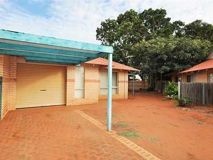 18/25-35 Egret Crescent, South Hedland 6722, WA Villa Photo