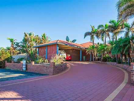 19 Thompson Street, Port Hedland 6721, WA House Photo