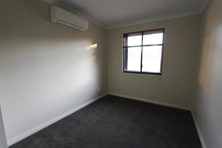 5/4 Reynolds Place, South Hedland 6722, WA Villa Photo