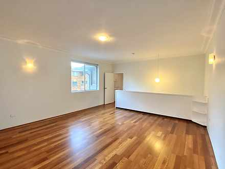 4/121B Cavendish Street, Stanmore 2048, NSW Unit Photo
