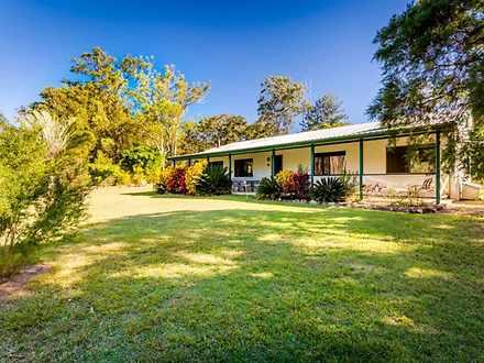265 Counter Road, Wolvi 4570, QLD Acreage_semi_rural Photo