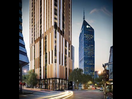 5106/81 A'beckett Street, Melbourne 3000, VIC Apartment Photo