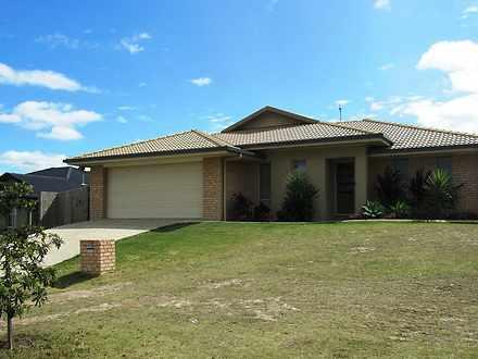 74 Fairway Drive, Gympie 4570, QLD House Photo