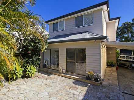 54 Whale Beach Road, Avalon 2107, NSW House Photo