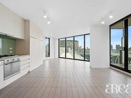 1612/673-675 La Trobe Street, Docklands 3008, VIC Apartment Photo