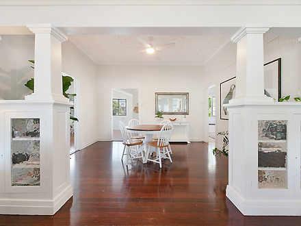 23 Kinmond Avenue, Wavell Heights 4012, QLD House Photo