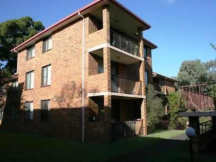 32/54 Port Hacking Road, Sylvania 2224, NSW House Photo