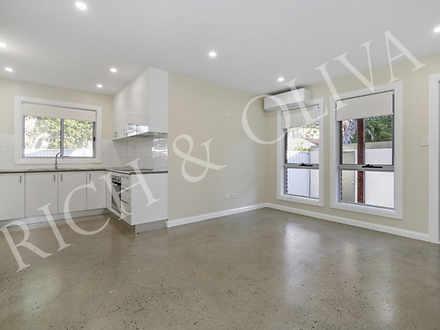 17A Morris Avenue, Croydon Park 2133, NSW Other Photo