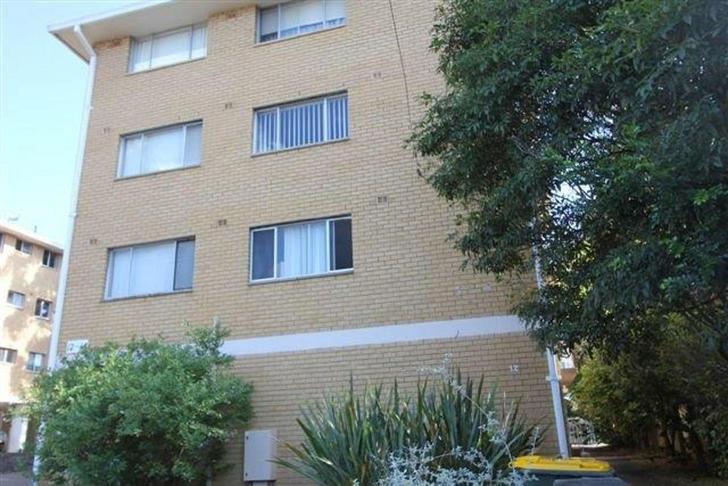 11/12-14 Harvard Street, Gladesville 2111, NSW Unit Photo