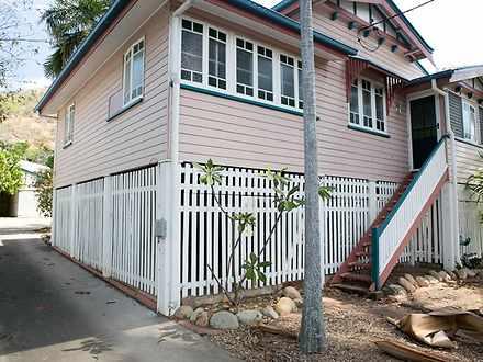 5 Garrick Street, West End 4810, QLD House Photo