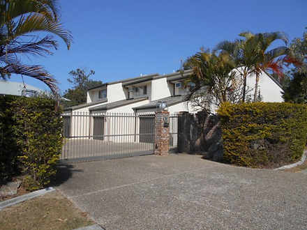 5/1 Blue Gum Drive, Marsden 4132, QLD Townhouse Photo