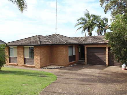 18 Kenley Close, Blackalls Park 2283, NSW House Photo