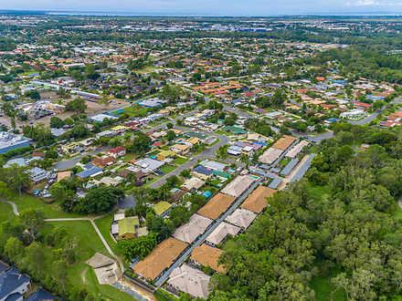 31/34 Duffield Road, Kallangur 4503, QLD Unit Photo
