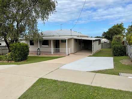 14 Hill End Road, Glenella 4740, QLD House Photo