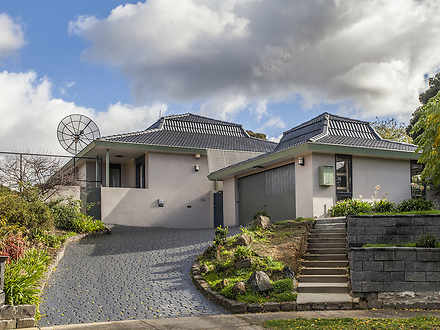 9 Meadow Place, Templestowe 3106, VIC House Photo
