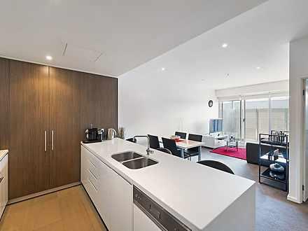 307/76-78 Keilor Road, Essendon North 3041, VIC Apartment Photo
