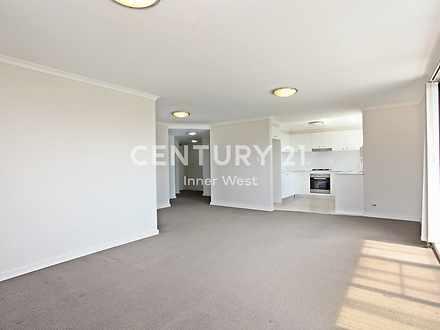 11/34-36 Courallie Avenue, Homebush West 2140, NSW Apartment Photo