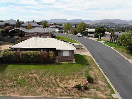 1 Lockeridge Drive, Tumut 2720, NSW House Photo