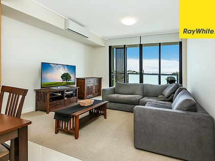 606/7 Washington Avenue, Riverwood 2210, NSW Apartment Photo