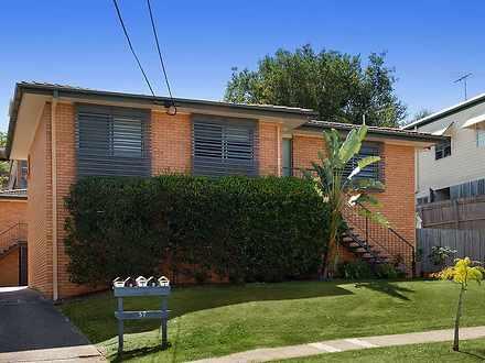4/57 Wickham Street, Morningside 4170, QLD Unit Photo