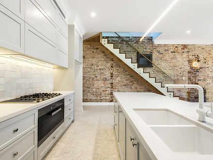4 Charles Street, Marrickville 2204, NSW House Photo