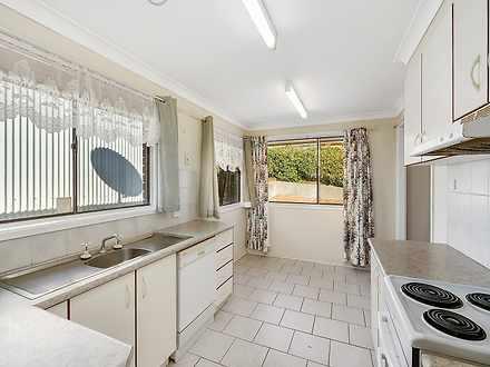 34 North Kiama Drive, Kiama Downs 2533, NSW House Photo