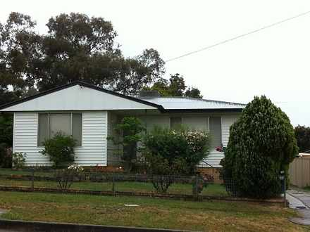 42 Erwin Street, Tamworth 2340, NSW House Photo