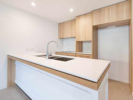 8/37 Kates Street, Morningside 4170, QLD Apartment Photo
