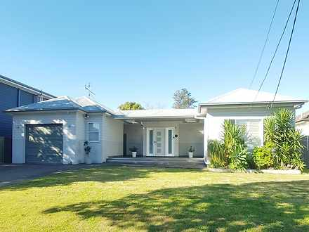 4 Penrose Crescent, South Penrith 2750, NSW House Photo