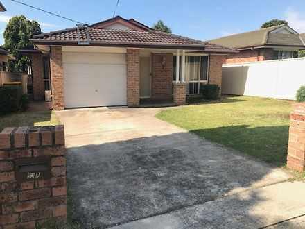 53A Desmond Street, Merrylands 2160, NSW House Photo