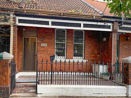 84 Baptist Street, Redfern 2016, NSW House Photo