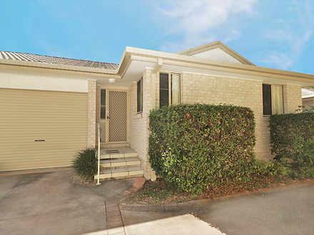 2/15A Shores Drive, Yamba 2464, NSW Unit Photo