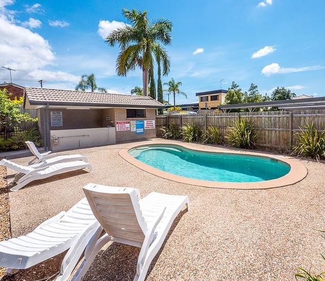 50/34 Duffield Road, Kallangur 4503, QLD Unit Photo