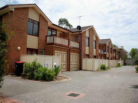 2/9-11 Thurston Street, Penrith 2750, NSW Townhouse Photo